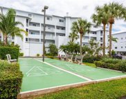 4521 Bay Beach LN Unit 322, Fort Myers Beach image