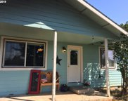 535 S 16TH  ST, Cottage Grove image