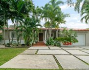 1224 Andora Ave, Coral Gables image