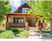 2919 6th St, Boulder image