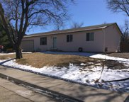 15880 East Columbia Place, Aurora image