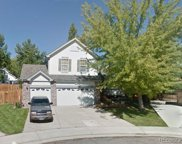 9241 W Lake Drive, Littleton image