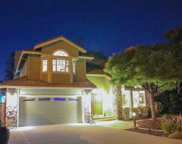 1822 White Oaks Court, Campbell image