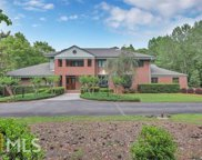 408 Pine Hill Rd, Griffin image