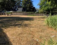 2075  Edgewater Road, Sacramento image