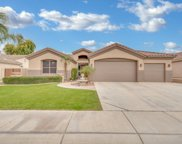 2176 E Browning Place, Chandler image