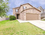 6935 Dulce Meadow, San Antonio image