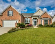 1110 Brentford Place, Myrtle Beach image