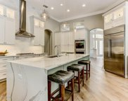 416 CLEARWATER DR, Ponte Vedra Beach image