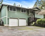 7123 115th St NW, Tulalip image