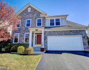 434 MOHICAN DRIVE, Frederick image