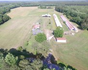 8375 Pineview Road, West Suffolk image