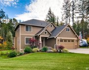 26531 12th Dr NW, Stanwood image