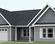 509 Foster Place Dr Lot 49, Inman image