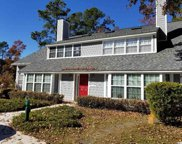 1204 Erin Way Unit C, Myrtle Beach image