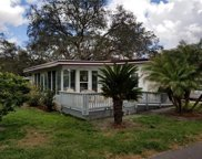 2060 Oak Circle, Mount Dora image