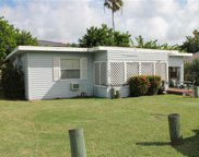 140 174th Avenue E, Redington Shores image