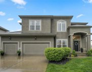 10992 S Barth Road, Olathe image