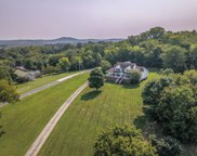 2589 Long Hollow Pike, Hendersonville image