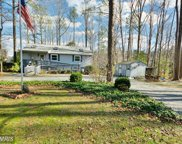 306 LAKE CAROLINE DRIVE, Ruther Glen image