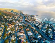 200 Alta Vista Way, Laguna Beach image