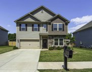 14 Chadmore Street, Simpsonville image