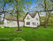 26573 North Pond Shore Drive, Wauconda image