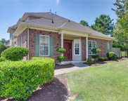 2149 Catworth Drive, South Central 2 Virginia Beach image