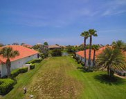 17 La Costa Place, Palm Coast image