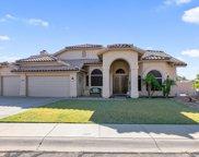 15803 S 18th Street, Phoenix image