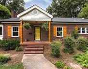1509 Richland  Drive, Charlotte image