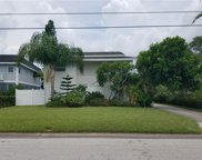 2401 Bay Boulevard Unit C, Indian Rocks Beach image