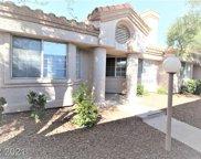 1380 Di Blasi Drive Unit 106, Las Vegas image