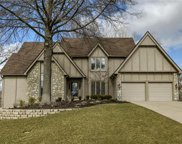 11112 W 122nd Terrace, Overland Park image