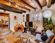 1489 Canyon Road, Santa Fe image