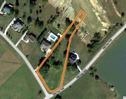 Lot 37 Big Oak Drive, Dandridge image