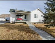4072 N White Pine  Rd E, Eagle Mountain image
