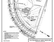 V-13 Pulpit/Indian Rock (corner) Road Unit #6-34-13, Bedford image
