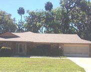 75 Blare Castle Drive, Palm Coast image