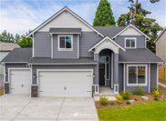 515 Cope St SW (Lot 8), Orting image