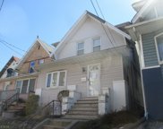 242 FOWLER AVE, Jersey City image