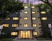 515 W Wrightwood Avenue Unit #217, Chicago image
