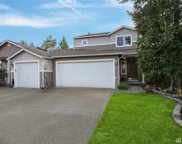 23817 SE 282nd St, Maple Valley image