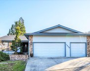 1088 Kristen  Drive, Medford image