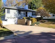 2108 W 20th St, Sioux Falls image