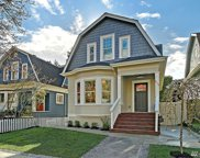 615 32nd Ave, Seattle image