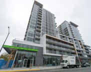 989 Johnson  St Unit #1208, Victoria image