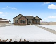 425 Meadow Lark  Ln, Elk Ridge image