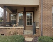 301 Watermere Drive Unit 102, Southlake image