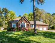 116 Whimbrel  Lane, Mooresville image